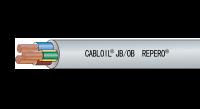 Baldassari Cavi News: NUOVO CAVO CABLOIL® REPERO® 450/750 V