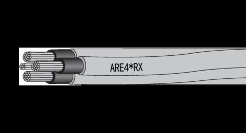 Baldassari Cavi: cavo ARG7RX – ARE4*RX