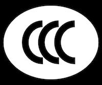 Baldassari Cavi: CCC
