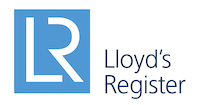 Baldassari Cavi: Lloyd's Register
