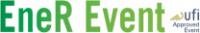 Baldassari Cavi News: SALONE ENER EVENT – CASABLANCA