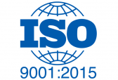 Baldassari Cavi News: CERTIFICAZIONI DI QUALITÀ ISO 9001:2015 E ISO 14001:2015