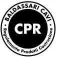 Baldassari Cavi News: CPR – NUOVE OMOLOGAZIONI