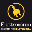 Baldassari Cavi News: ELETTROMONDO – RIMINI