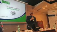 Baldassari Cavi News: SEMINARIO DI AGGIORNAMENTO NORMATIVO E CERTIFICATIVO