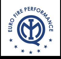 Baldassari Cavi News: Cavi di bassa tensione resistenti al fuoco  FTG18(O)M16