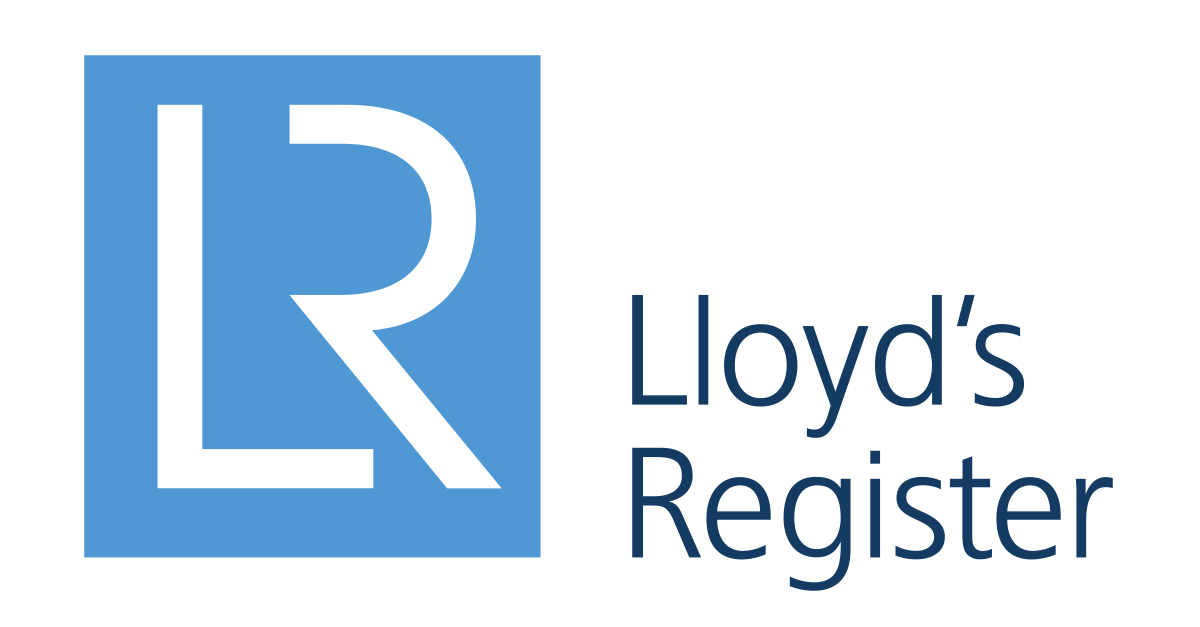 Baldassari Cavi: Lloyd's Register