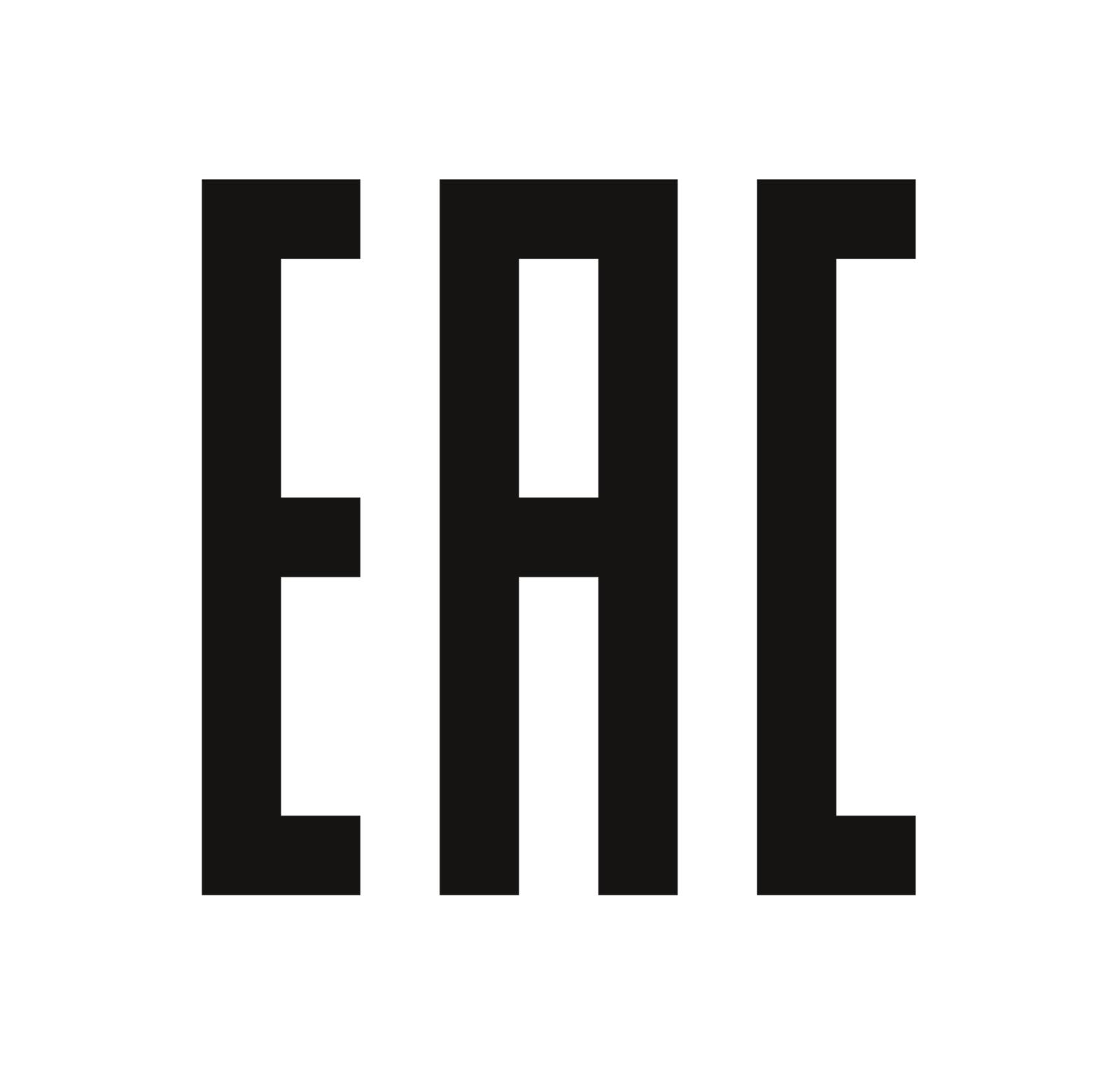 Baldassari Cavi: EAC