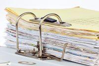 Baldassari Cavi News: Nuova norma CEI 64-8: ultimi giorni di inchiesta pubblica