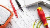 Baldassari Cavi News: Regolamento Prodotti da Costruzione CPR (UE 305/11)